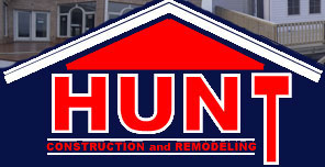 Hunt Construction and Remodeling
